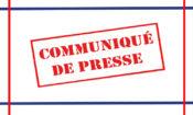 Press Release Fr
